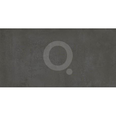 Cifre Cerámica Neutre Antracite 120x60 tuile de Porcelaine-Rectifié