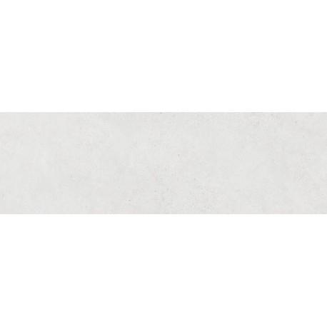 Downtown White 25x80 Cifre Cerámica