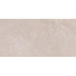 Neutra Cream 30x60 Porcelánico Cifre cerámica
