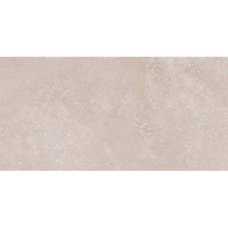 Neutre Crème 30 x 60 carreaux de Porcelaine Cifre cerámica