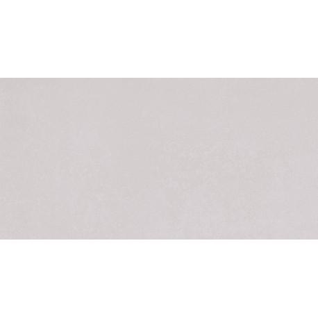 Neutre Blanc 30 x 60 Cifre Cerámica