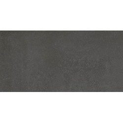Neutra Antracite 30x60 Porcelánico Cifre Cerámica