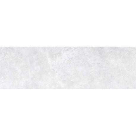 Cifre Materia White 25x80