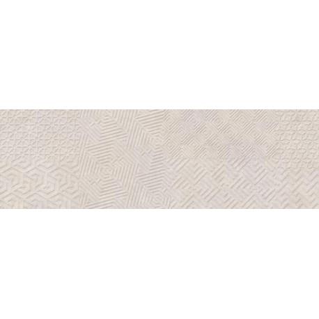 Materia Textile Ivory 25x80
