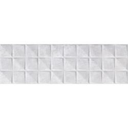 Cifre Materia Delice White 25x80