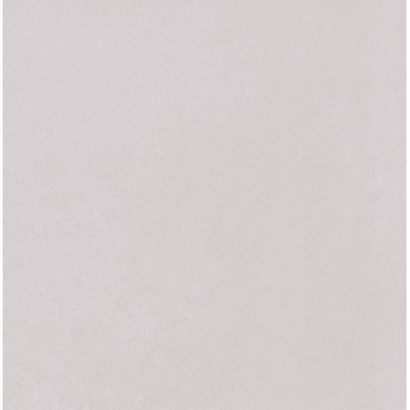 Cifre Cerámica Blanc Neutre 60x60 grès cérame