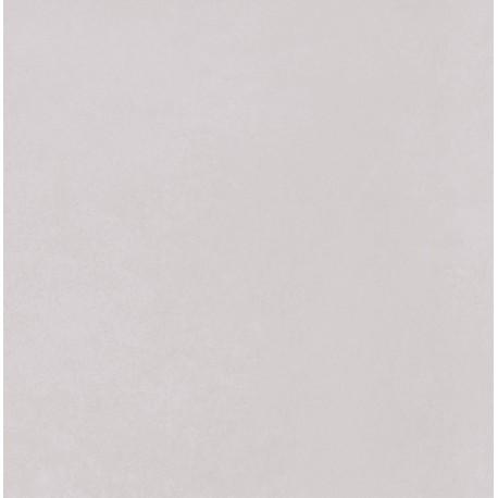 Cifre Cerámica Neutra White 60x60 Porcelánico