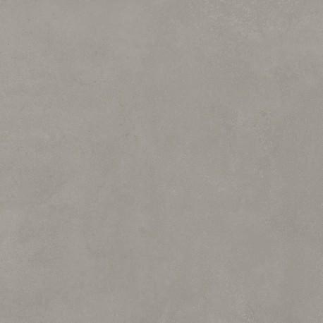 Cifre Cerámica Neutre Perle en grès cérame 60x60