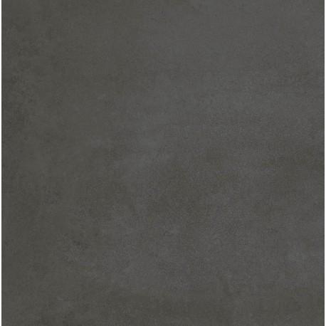 Cifre Cerámica Neutra Pearl 60x60 Porcelánico