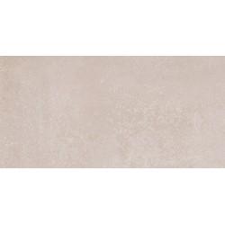 Neutra Cream Antideslizante 30x60 Porcelánico Cifre Cerámica