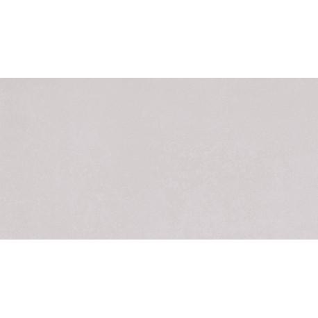 Neutra White Antideslizante 30x60 Porcelánico Cifre Cerámica