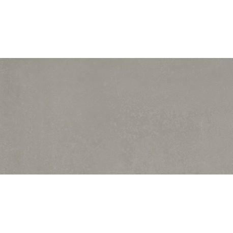 Tuile de porcelaine anti-Dérapant Neutre Perle dimensions 30x60