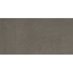 Taupe neutre antidérapant dimensions 30x60 carreaux de Porcelaine Cifre Cerámica