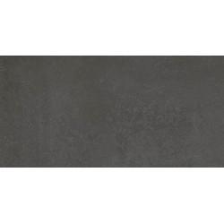 Neutre Antracite anti-Dérapant dimensions 30x60 tuile de Porcelaine