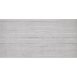 Neutra Pearl Rockwork 30x60 Porcelánico Cifre Cerámica
