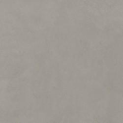 Cifre Cerámica Neutra Pearl 75X75 Porcelánico Rectificado
