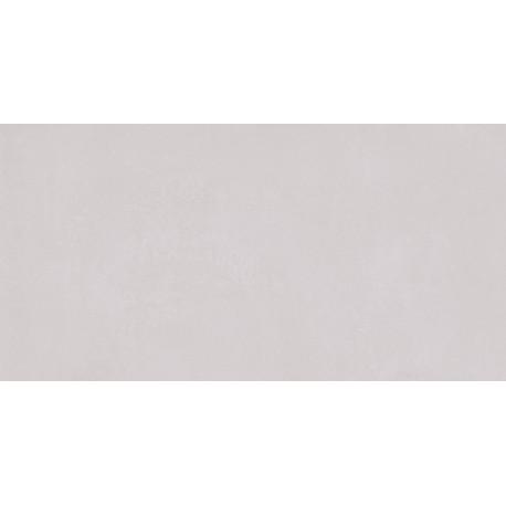 Cifre Cerámica Neutra Antracite 120x60 Porcelánico Rectificado