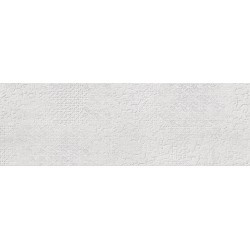 Cifre Progress Textile White 30x90 Rectificado