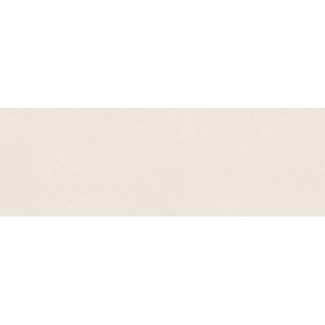 Cifre Progress Ivory 30x90 Rectificado