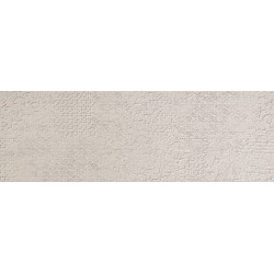 Cifre Progress Textile Ivory 30x90 Rectificado