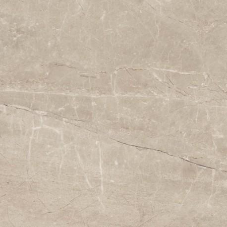 Cifre Amantea White 75x75 rectificado