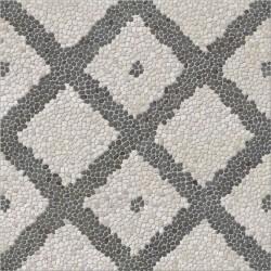 Cifre Gouda square 45x45