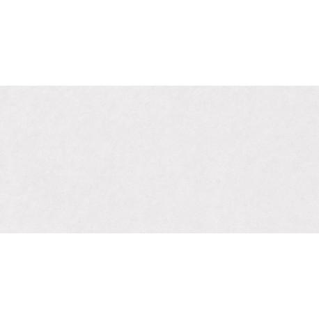 Cifre Granite White 120x260