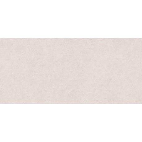 Cifre Granite Cream 120x260