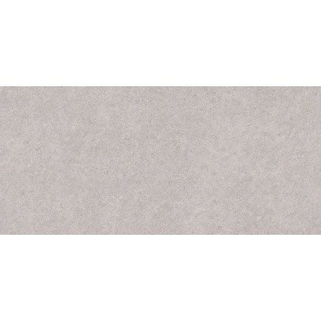 Cifre Granite Grey 120x260