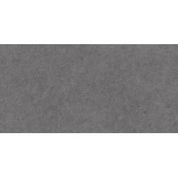 Cifre Granite Antracite 120x260