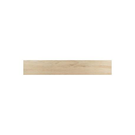 Cerpa Céramique Alpes Beige 14x86,5