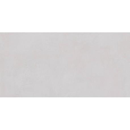 Cifre Egeo Ivory Pulido 120x260