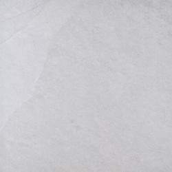 Cerpa Céramique Baden Blanc 75x75 rec