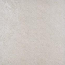 Cerpa Cerámica Baden Blanco 75x75 rec