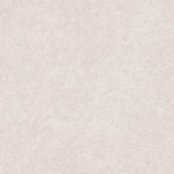 Chiffrer Granit crème 120x120 rec