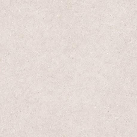 Cifre Granite cream 60x60 rec