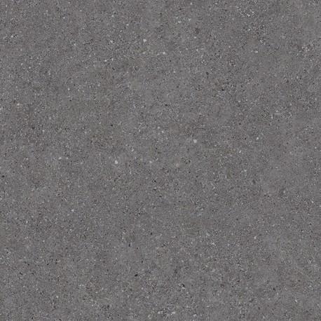 Cifre Granite Antracite 120x120 rec