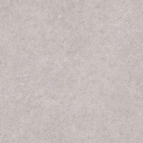 Cifre Granite Grey 120x120 rec