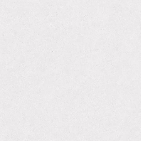 Cifre Granite white 120x120 rec