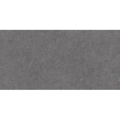 Cifre Granite Antracite 120x60 rec