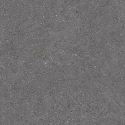 Cifre Granite Antracite 60x60 rec