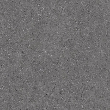 Cifre Granite cream 120x120 rec