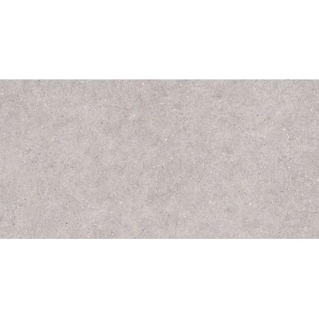 Cifre Granite Grey 120x60 rec