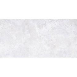 Cifre Materia White 30x60 Rectificado