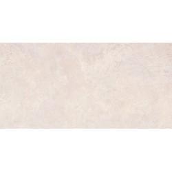 Cifre Materia Antracite 30x60 Rectificado