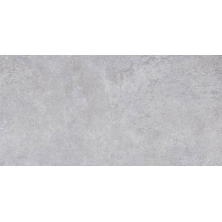 Materia Antracite 30x60