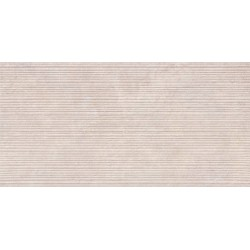 Cifre Materia relieve ivory 30x60 Rectificado
