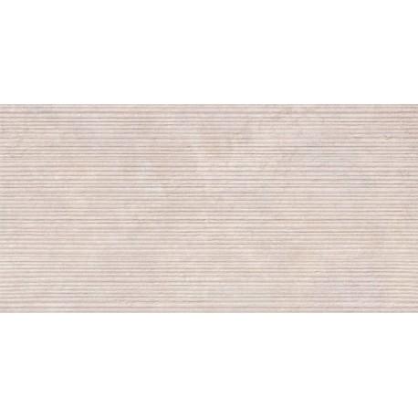 Cifre Materia ivory 30x60 Rectificado