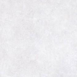 Cifre Materia White 60x60 Rectificado