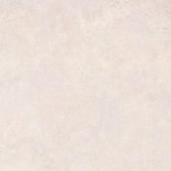 Cifre Materia ivory 60x60 Rectificado